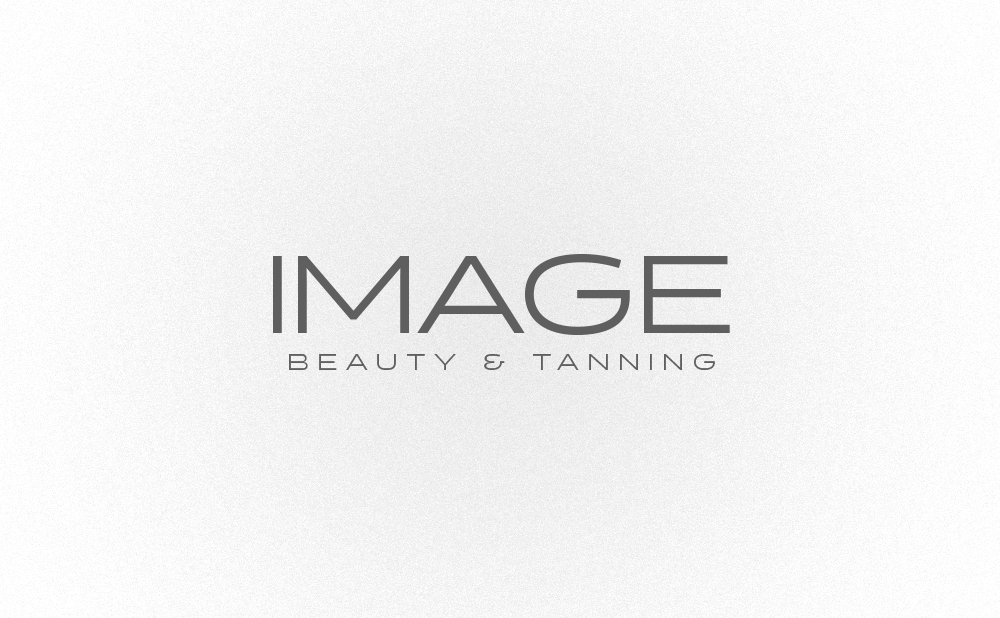 image beauty tanning