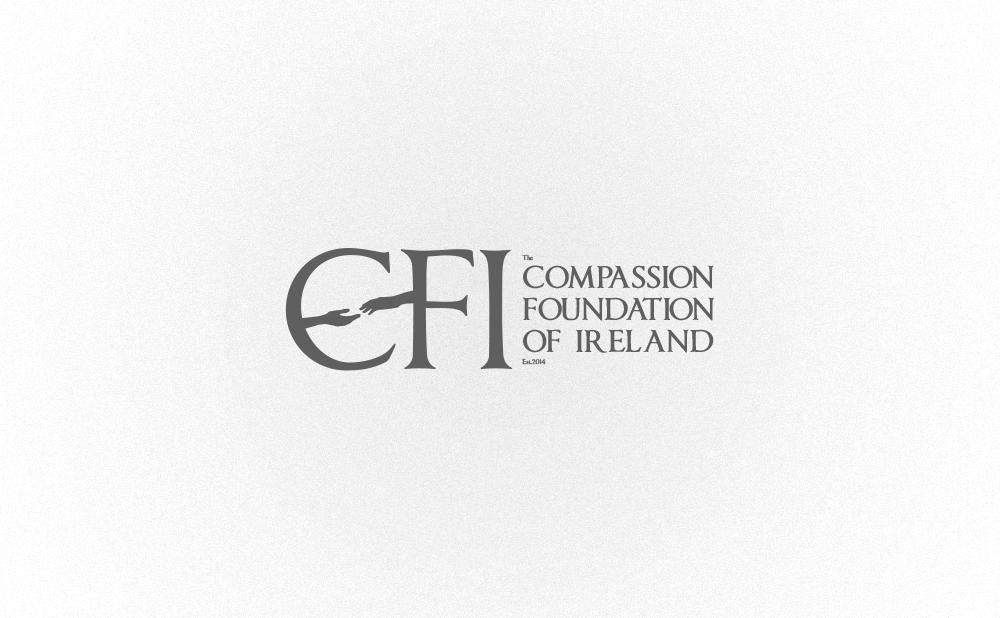 logo design cfi