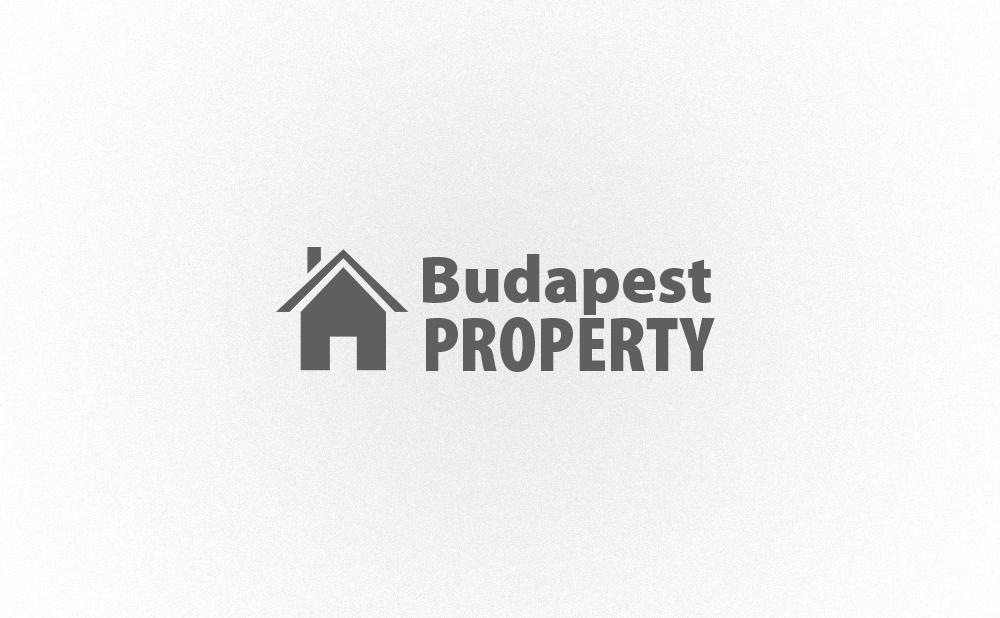 logo design budapest property