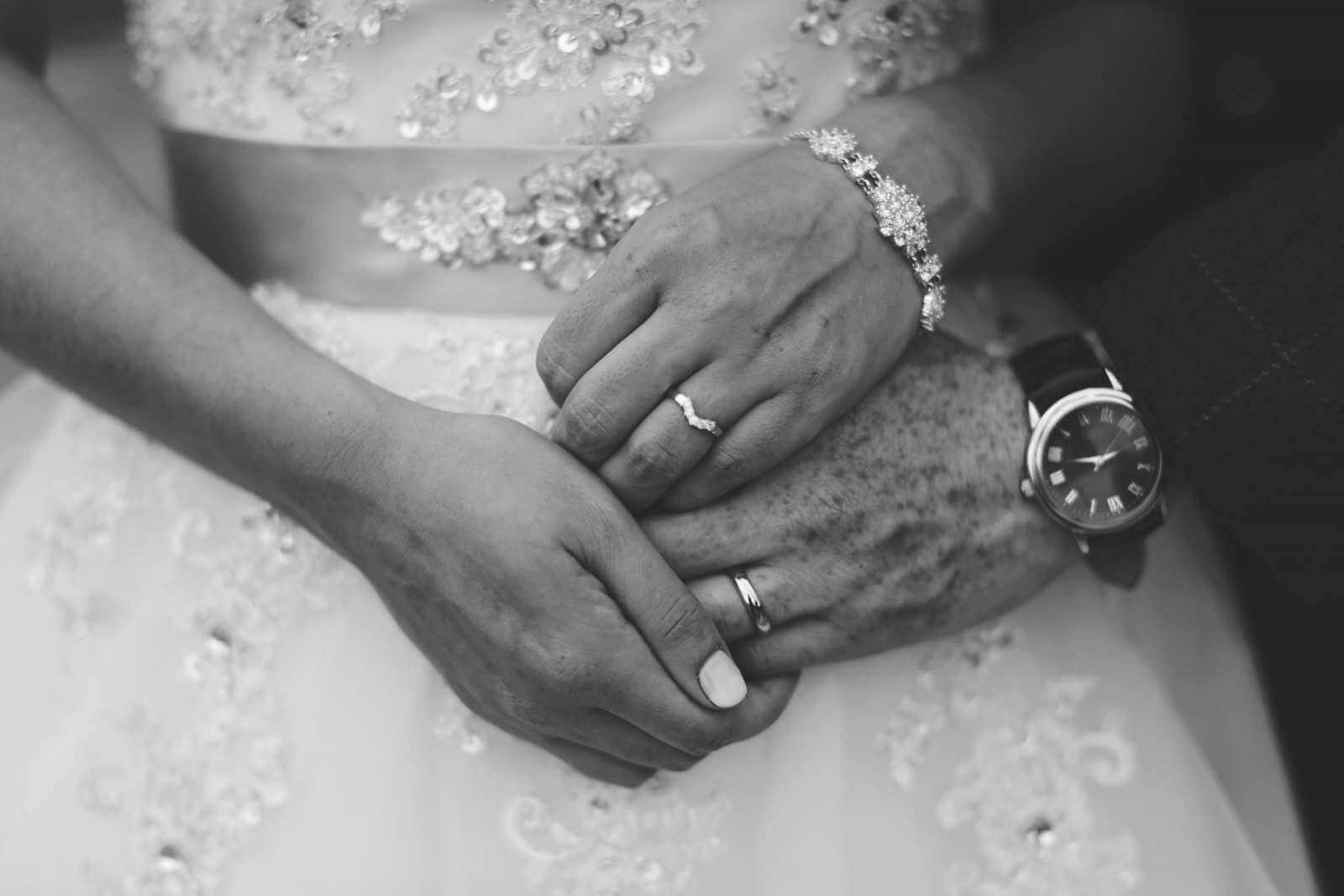 Wedding Photography at inProject by Agatha Kisiel