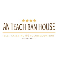 An Teach Ban House