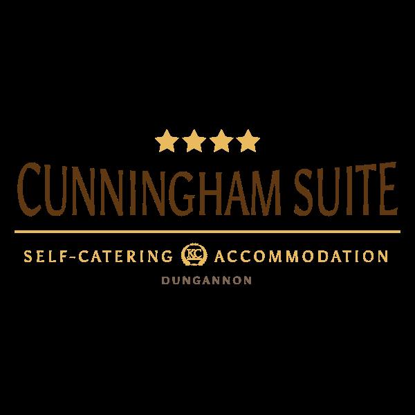Cunningham Suite