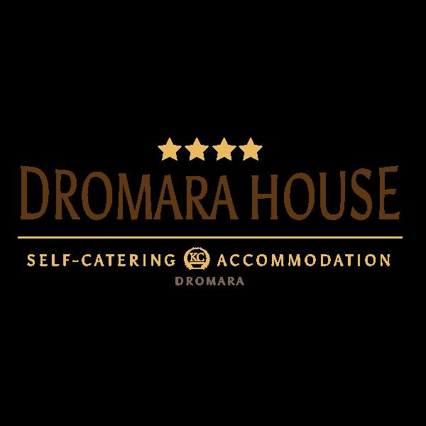 Dromara House