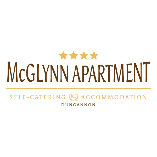 McGlynn Apartment