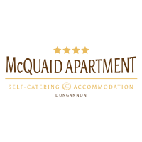 McQuaid Apartment Suite