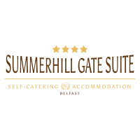 Summerhill Gate Suite