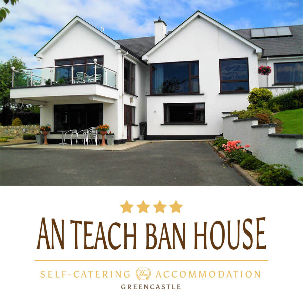 An Teach Ban House - Get away for business or pleasure in this ground floor apartment that accommodates...