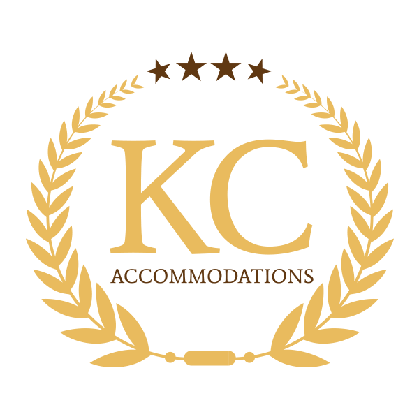 kc accommodation northern Ireland NI